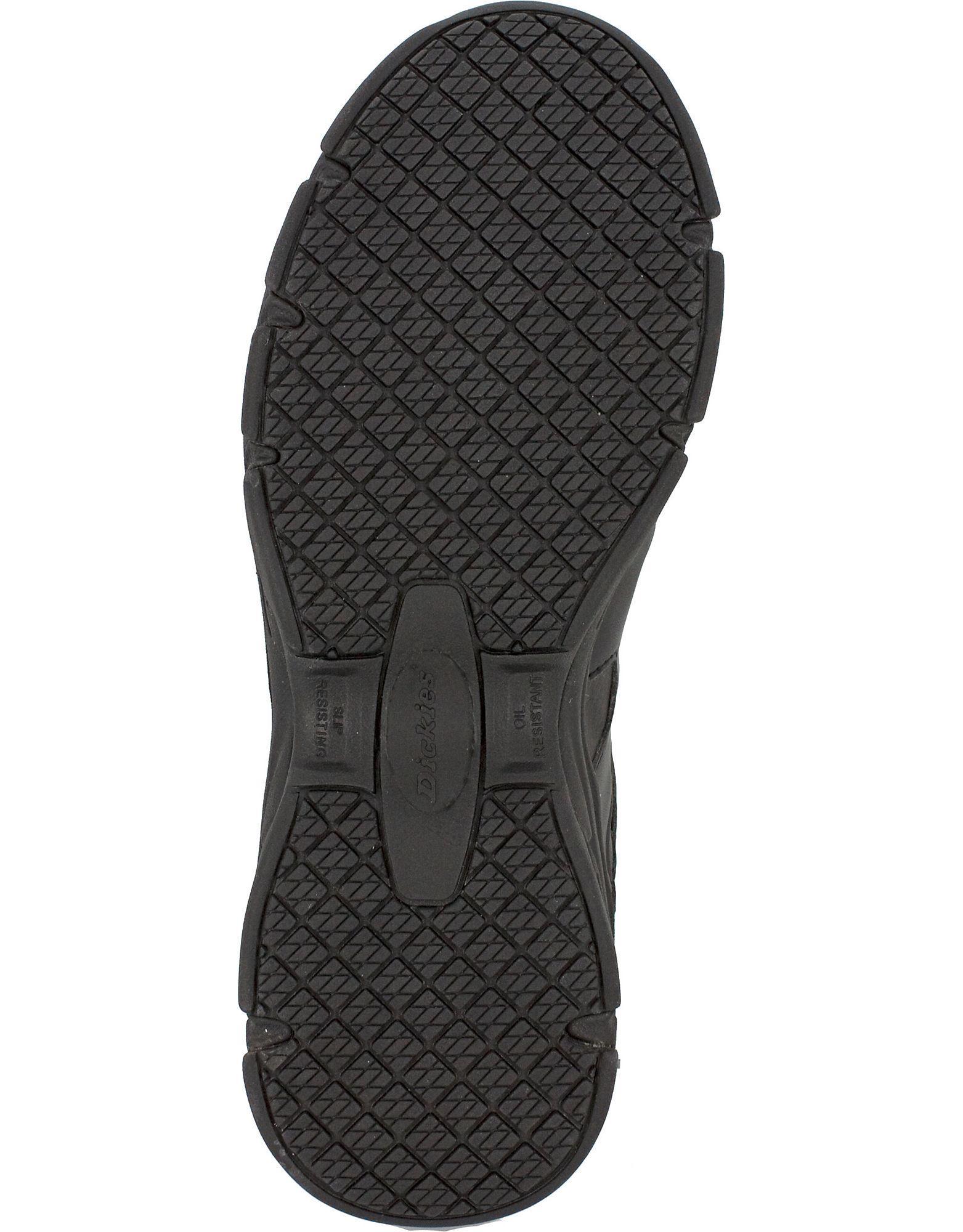 5a5d069f9c8 Women s Slip Resisting Athletic Lace Work Shoe – Legacy School ...